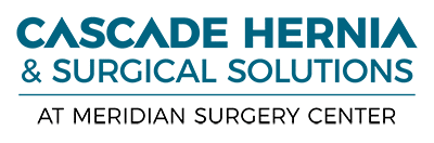 Cascade Hernia & Surgical Solutions at Meridian Surgery Center